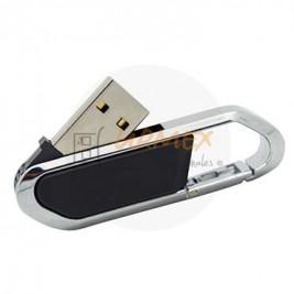 MEMORIA USB GANCHO