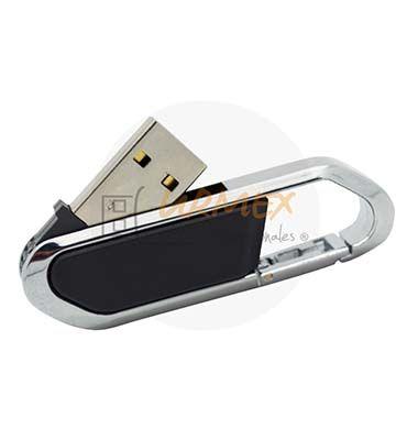 USB GANCHO