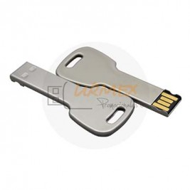 MEMORIA USB PROMOCIONAL K04