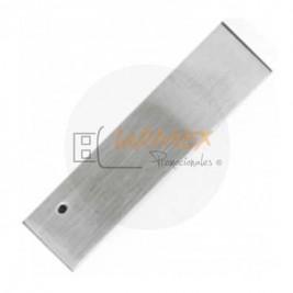 MEMORIA USB PROMOCIONAL M02 METAL