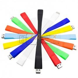 MEMORIA USB PROMOCIONAL P01
