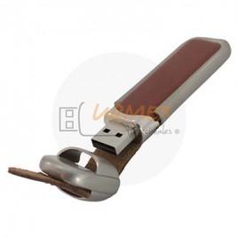 USB MEMORIA PROMOCIONAL PI02 8GB