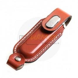 ARTICULO PROMOCIONAL DF USB PI04