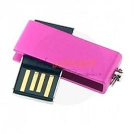 MEMORIA USB ARTICULO PROMOCIONAL S04