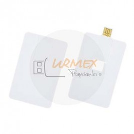 MEMORIA USB PROMOCIONAL T05