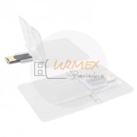 MEMORIA USB T12 PROMOCIONAL