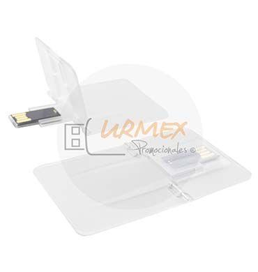 USB T12
