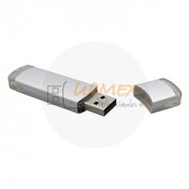 MEMORIA USB PROMOCIONAL B16