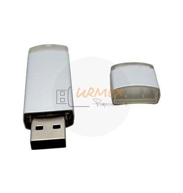 Memoria USB promocional
