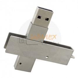 MEMORIA USB PROMOCIONAL B53