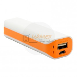 POWER BANK PROMOCIONAL CP08