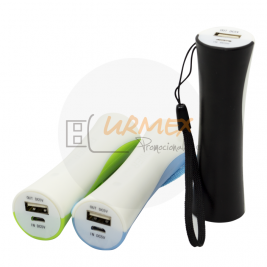 POWER BANK PROMOCIONAL CP09