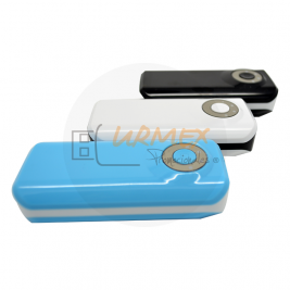 POWER BANK PROMOCIONAL CP18