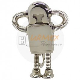 MEMORIA USB PROMOCIONAL DI05