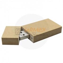 MEMORIA USB PROMOCIONAL G03