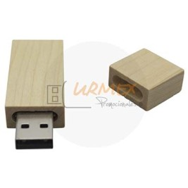 MEMORIA USB G04