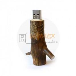 USB COMPRAR PROMOCIONAL G15