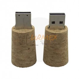 ARTICULOS PUBLICITARIOS USB G17