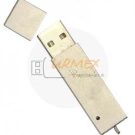 MEMORIA USB PROMOCIONAL M03