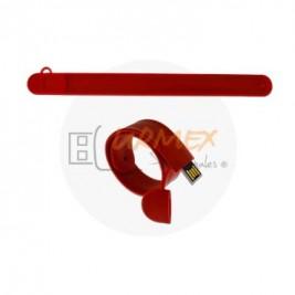 MEMORIA USB PROMOCIONAL P04