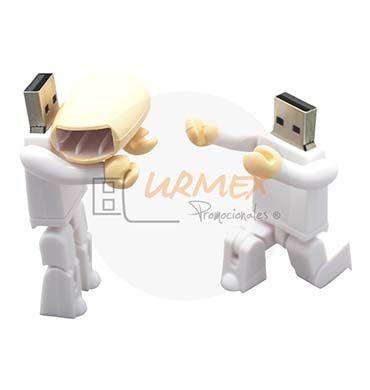 USB Promocional