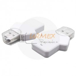 USB PROMOCIONAL DI07 (PLAYERA)
