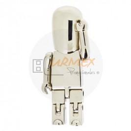 MEMORIA USB PROMOCIONAL ROBOT
