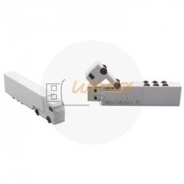 USB PROMOCIONAL DI06 (TRÁILER)