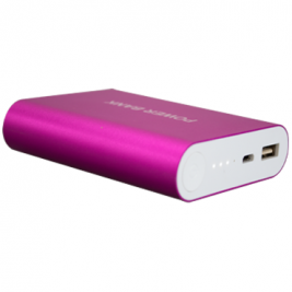 POWER BANK PROMOCIONAL CP22