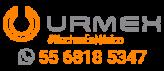 Urmex Promocionales